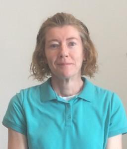 Anne Stewart, Remedial Massage Therapist