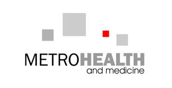 Metro Health and Medicine