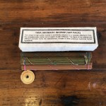 Tara Incense
