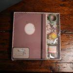 Tumbleweed Vintage Scrapbook Kit